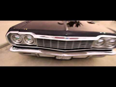 classic car's clean @Jeddah - saudi Arabia