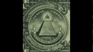 William Cooper - Mystery Babylon (FILM) part 5 - Astrotheology.mp4 Thumbnail
