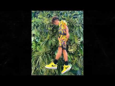"[FREE] Iann Dior X Juice WRLD Type Beat - ""My Choice"" (Prod. NextLane X 3li)"