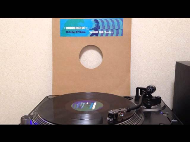cornershop-brimful-of-asha-12inch-indie-records