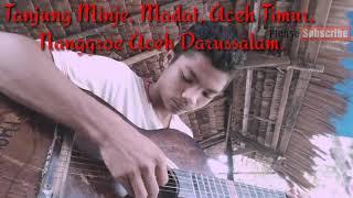 Lagu Aceh Terbaru Kanda Banda Adinda
