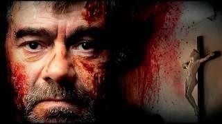 Коротко и по делу про фильм Пограничная полоса (2013)