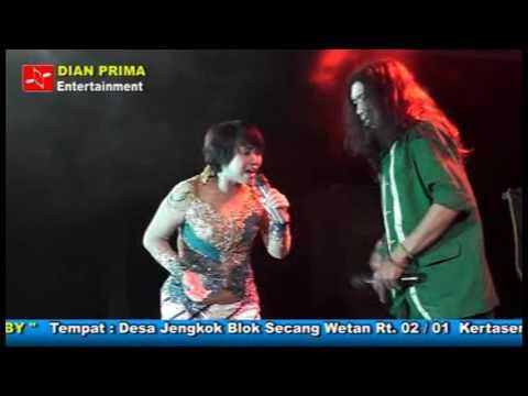 Mendung Ireng.Diana Sastra.LIVE Secang
