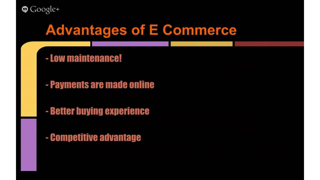 e commerce essay topics  e commerce essay topics