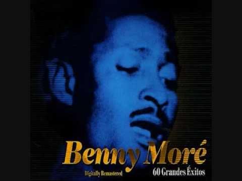 Benny More- Fiebre De Ti