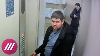 «Бандиты» оказались ФСБшниками. 5 лет за отпор силовикам — они были в гражданском и не представились