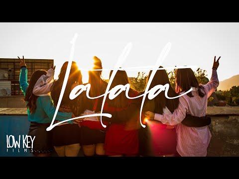 Dear Mask (Dance Cover) G-IDLE LATATA  MV Version