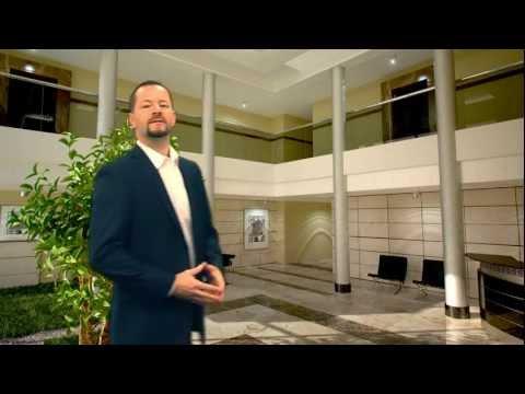 CenCal 1 - Introduction to FSC Rater Setup