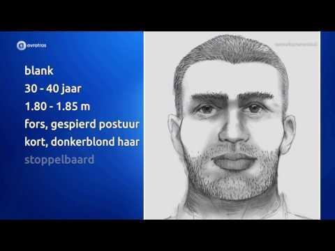 Lelystad: Insluiping en mishandeling bewoner aan het Roderveld