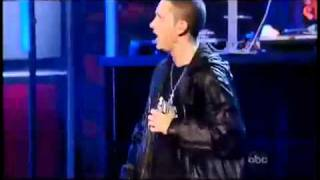 Video Eminem  3 AM Live download MP3, 3GP, MP4, WEBM, AVI, FLV Desember 2017
