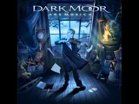 Клип Dark Moor - Ars Musica