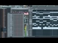 Go Hard In The Paint - Waka Flocka - The Best Fruity Loops remake on YouTube!