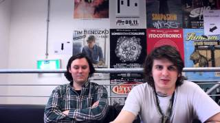 the front bottoms favourite albums ep 30