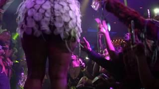 Kash Doll Orlando footage 1