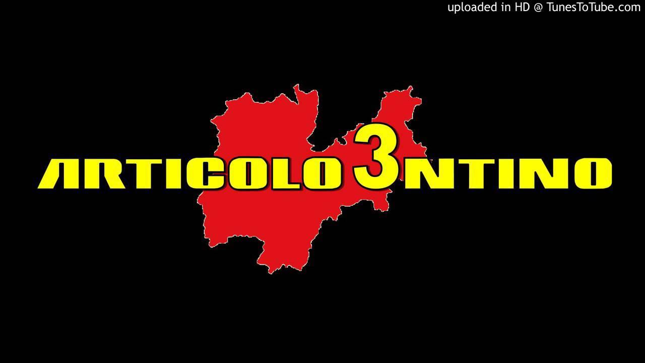 05 - Una vita sul divano - Articolo 3ntino - AiPom - 2012 ...