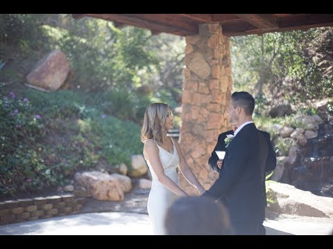 Daniel & Chelsea's Surprise 10 Year Wedding Vow Renewals Mp3