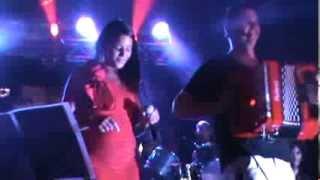 Repeat youtube video DESGARRADA NELSOM e SANDRINA NO ERMELO 17/8/2013
