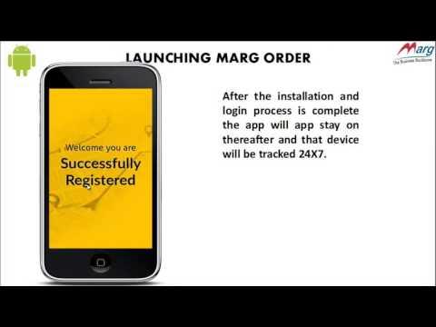 Aktive user-tracker-dating-apps