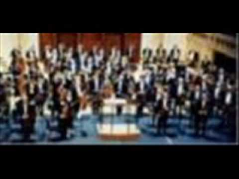 Royal Philharmonic Orchestra I Am The Walrus