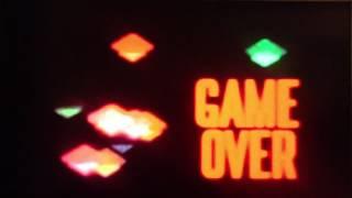 Flipnic: Game Over 1