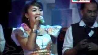Video Sambalado -Organ Dangdut #1 download MP3, 3GP, MP4, WEBM, AVI, FLV Agustus 2017