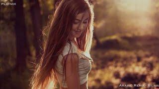 Alan walker - Diamond heart (lyrics) ft.sophai somajo
