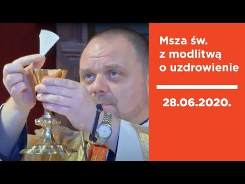 dzkie Voivodship 2015 - Subregions, Powiats, Gminas
