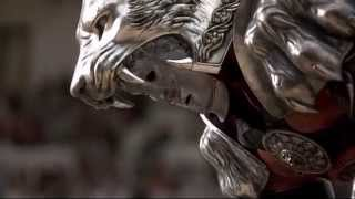 Hanz Zimmer and Lisa Gerrard – Now We Are Free(OST Gladiator)(Music Video)