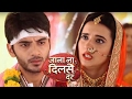 Jana Na Dil Se Door - Vividha Is In A Critical Condition | Star Plus Jana Na Dil Se Door 2017