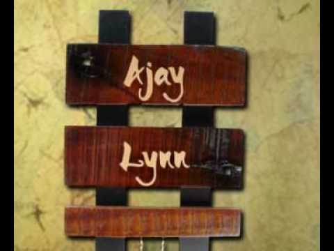 Apartment Name plates,Designer Name Plate,Wall Name Plates,Door ...