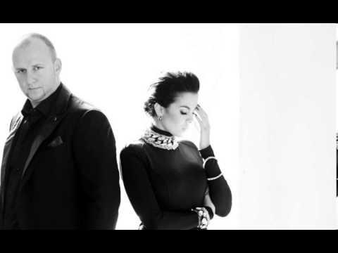 Ханна - Без тебя я не могу (репортаж со съемок клипа)