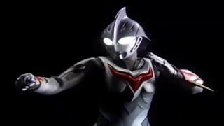"""Eiyuu """"英雄"""" doa + Voyager mix"""