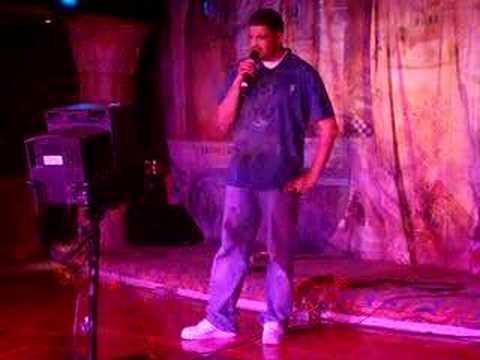 Darwin Karaoke