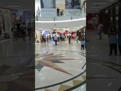🎤Karaoke Night in Mall de Goa with Godwin