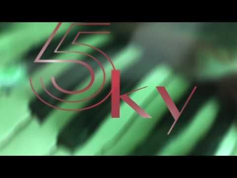 편하게 - 5ky