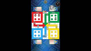Download Video Playing ludo king by native language. SO CRAZY...!!! MP3 3GP MP4