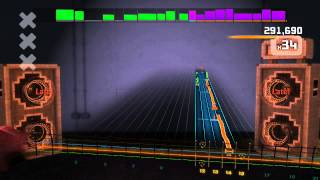 Rocksmith 2014 - Rock Of Ages by Def Leppard - 100% (Lead/Hard Score Attack)