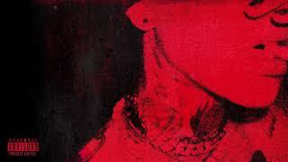 blackbear - DEAD TO ME [Audio]