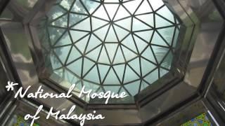 ♥ Куала-Лумпур, Малайзия || Kuala Lumpur, Malaysia | Улилай(В конце этой недели мы с друзьями отправились на Future Music Festival Asia 2013, дабы посмотреть на Gangnam Style в непосредств..., 2013-03-17T13:31:36.000Z)