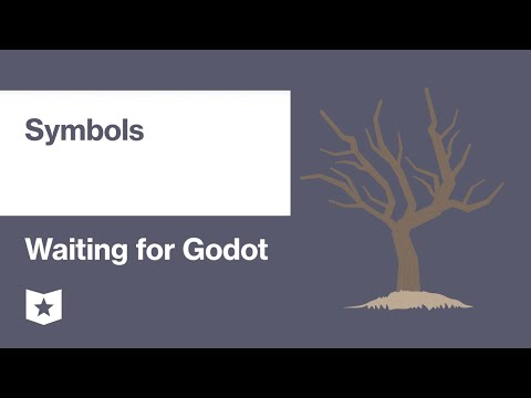 waiting-for-godot-by-samuel-beckett-|-symbols