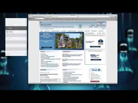 FHA Mortgage Insurance Removal