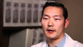 Pomona Valley Hospital Medical Center Case Study
