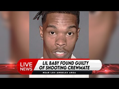 Download Lil Baby Sentencing, Goodbye Lil Baby Forever