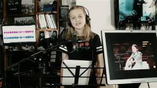 ALEXIA PAVLICOSCHI -Vacanta Muzicala GHR