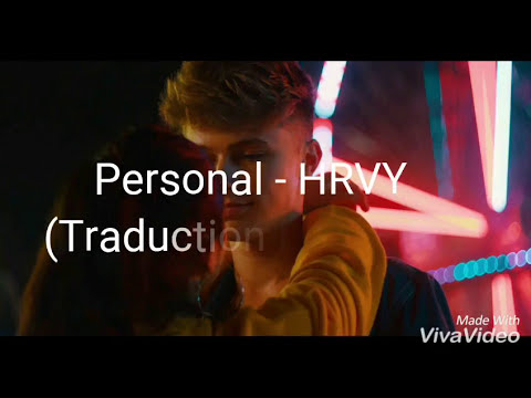 HRVY - 17 Things To Know About Him