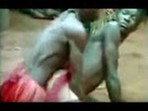 Secret tribes Africa, tribes documentary primitive tribes