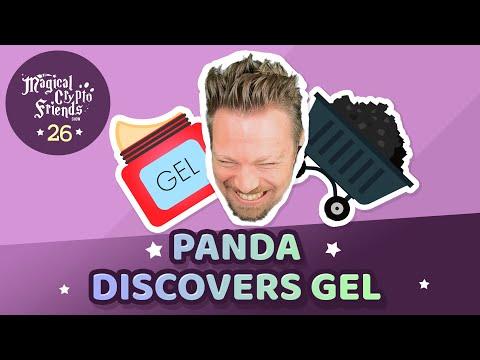mcf-episode-26:-panda-discovers-gel