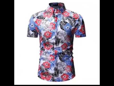 Baju murah di Shoppe - YouTube