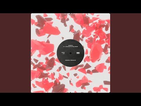 NuBass - Broken Promises mp3 baixar