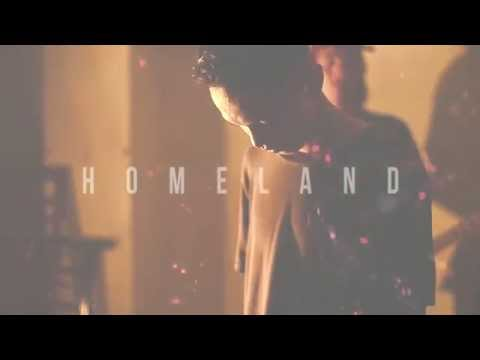 Project Mayhem - Homeland (Official Music Video)